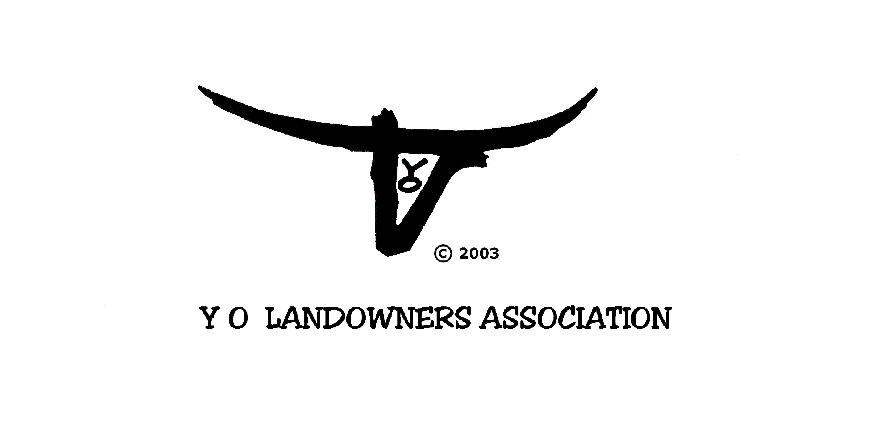 YO Land Owners Association
